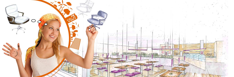 Design-studieren-produktdesign-innenarchitektur