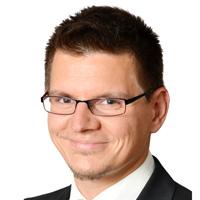 Armin Haiderer