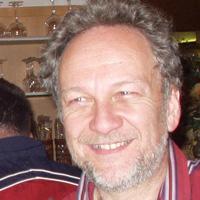 Heinz Kramreiter