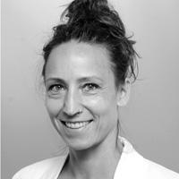 Anja Aichinger