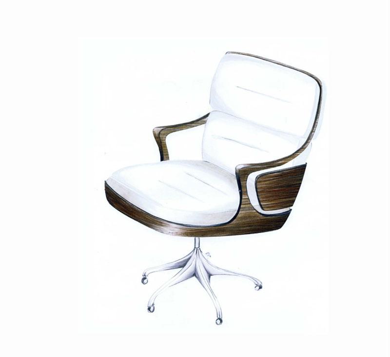 Design Und Möbeldesigner Ausbildung Design Kolleg St Pölten
