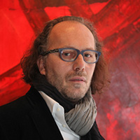 Wolf-Peter Miksch