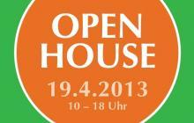 open-house-2013