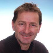 Wolfgang Eisner