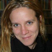 Claudia Enengl